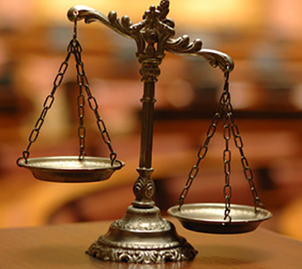 Advancement Of Fees And Costs For Defense Of Counterclaims