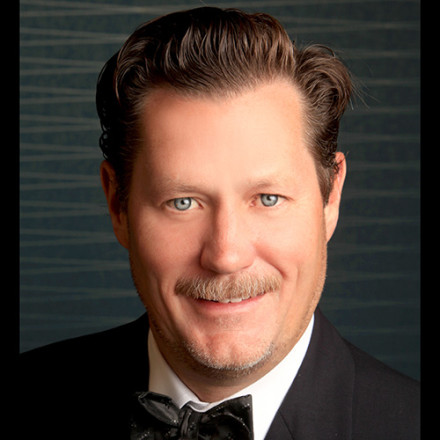 Chris Pickering Attorney in Kansas City - Olathe