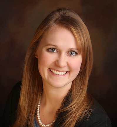 Margot Pickering, an attorney with offices in Olathe, KS and Topeka, KS